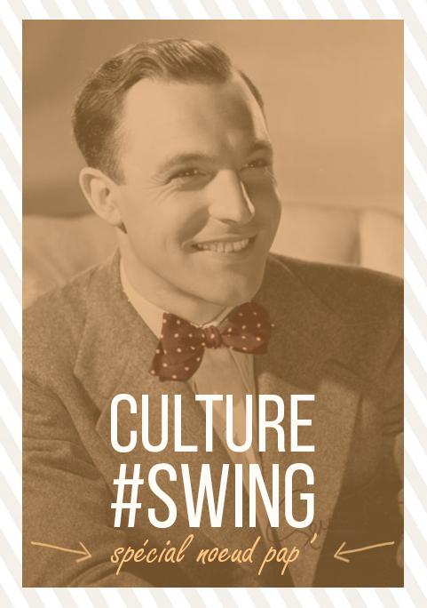 culture-swing-noeud-pap-01-1